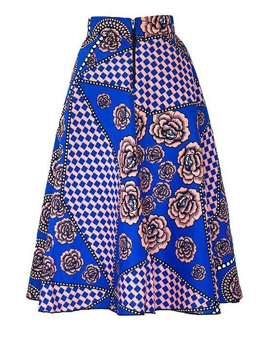 african-print-midi-skirt-online-afrykanskie-spodinca-midi-zakupy-online-urbania-odziez