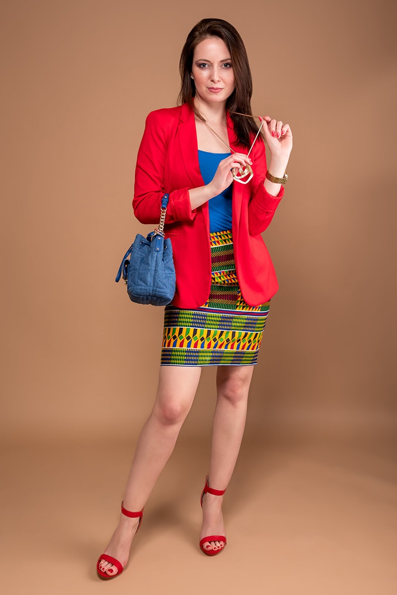 TAYE-african-print-pencil-skirt-afrykanskie-Spodnice-moda-damskie-full-kente
