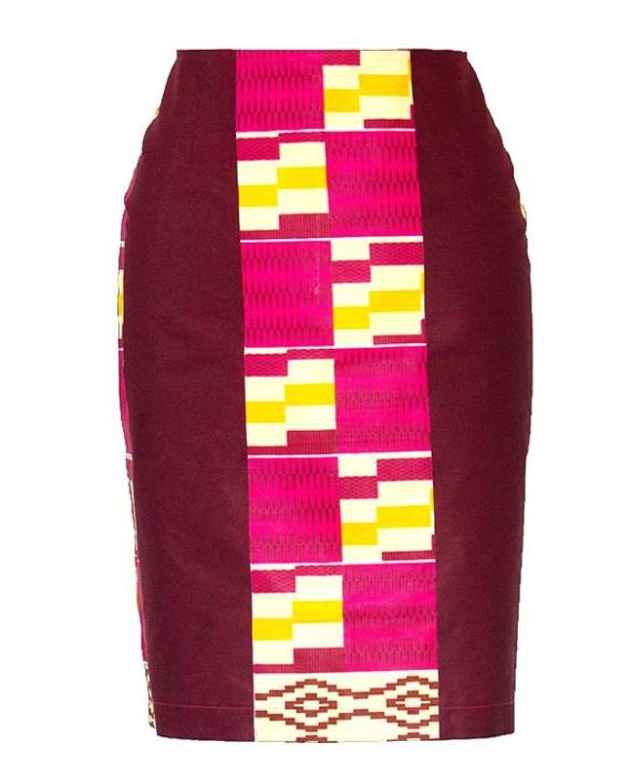 TAYE-african-print-pencil-skirt-afrykanskie-olowkowe-Spodnice-moda-damskie-kente3