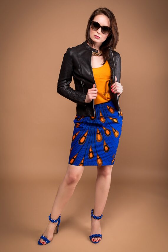TAYE-african-print-wax-peacock-pencil-skirt-afrykanskie-kolor-moda-damskie-full-min