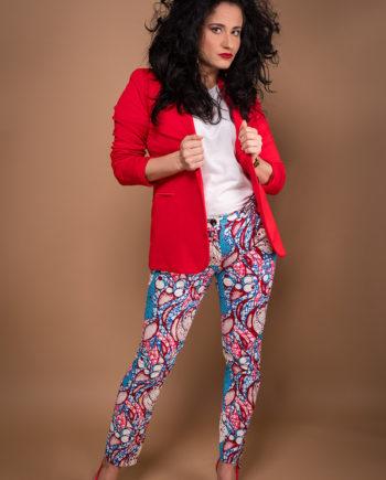 taye-afrykanskie-wzory-afrykanski-wosk-spodnie-moda-damskie-w-polsce-niebieski-spodnie-wstecz-przednie-kobieta-zakupy