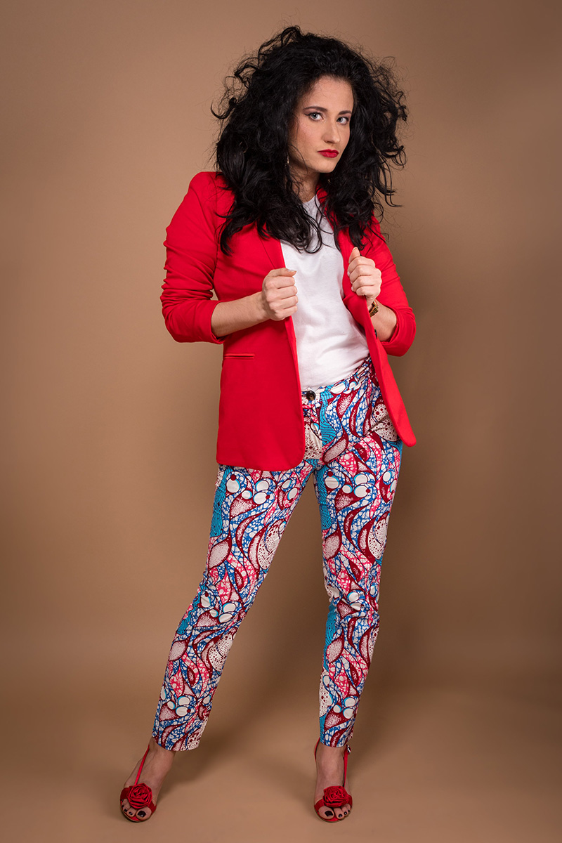 TAYE-pink-and-blue-trouser-african-print-wax-trouser-afrykanskie-kolor-spodnie-moda-damskie-white-blue-red-full