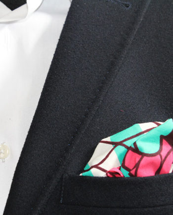 Taye-pocket-square-kolor-african-print-pink-white-afrykanskie-tkainny-3