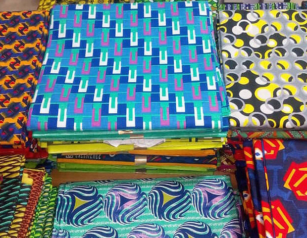 taye-afrykanskie-wzory-african-prints-how-to-take-care-of-your-african-print