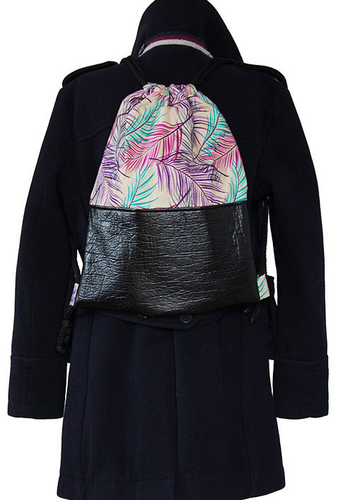 Kiki-African-prints-back-pack-bag-torba-torebki-plecaki-plecak