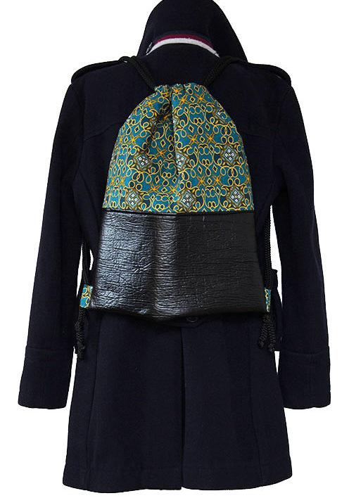 labi-African-prints-back-pack-bag-torba-torebki-plecaki-plecak