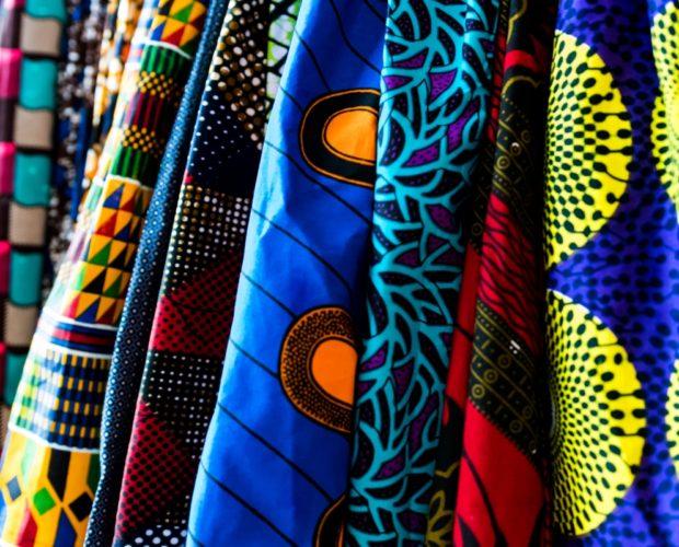 -TAYE-standout-africanprints-spodnice-spodnie-zakiet-polsce-moda-warszawa-colors-standout-beproud