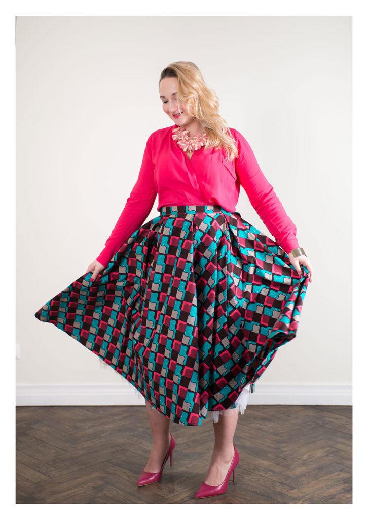 taye-african-prints-midi-skirt-afyrkanskie-ubrania-spodnica