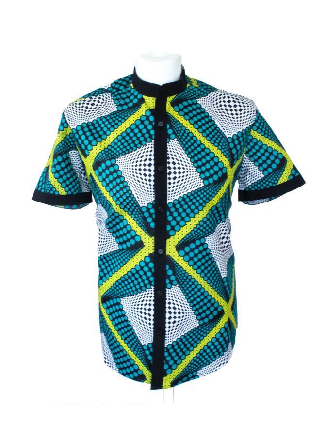 taye-koszule-koszulki-meski-odziez-ubrania-mens-short-sleeved-shirt-mężczyźni-afrykanskie-storje-w-polsce