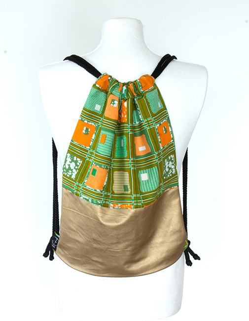 lase-african-prints-mix-backpack-lase-plecak