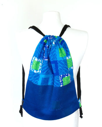 dele-african-prints-mix-backpack-dele-plecak