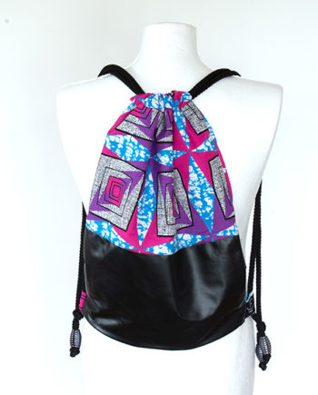 abbey-african-prints-mix-backpack-abbey-plecak
