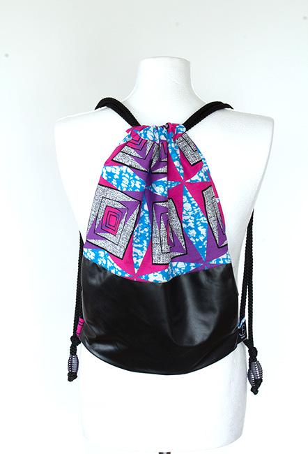 abbey-african-prints-mix-backpack-abbey-plecak