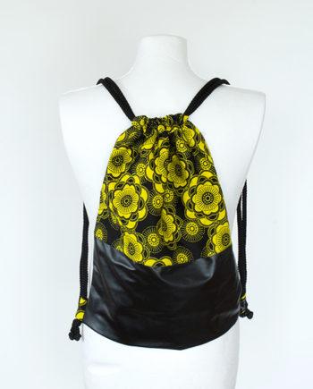 lara-african-prints-mix-backpack-lara-plecak
