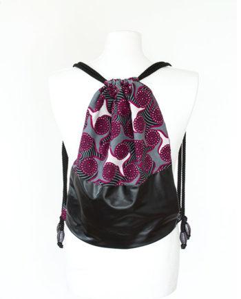 dayo-african-prints-mix-backpack-dayo-plecak
