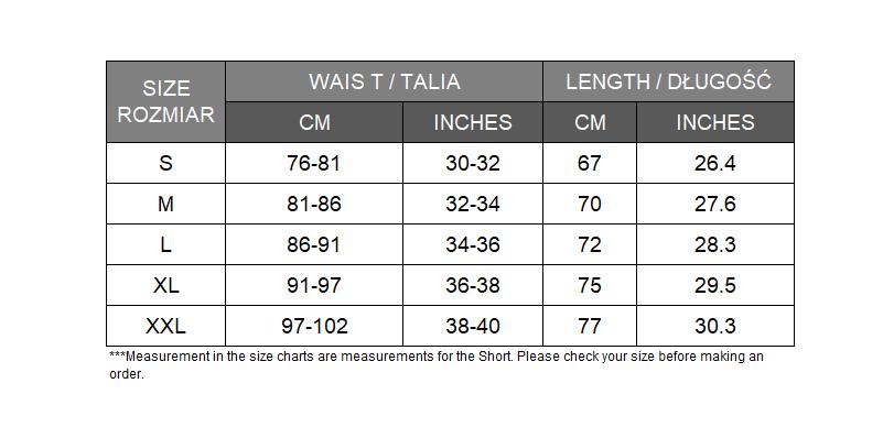 taye-men-size-chart-tabela rozmiar-meski-mezczyna