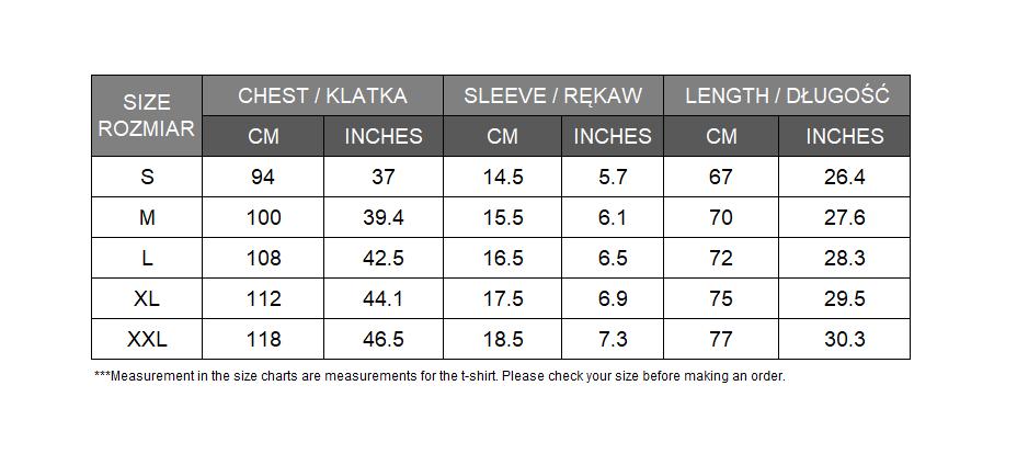 taye-men-tshirt-size-chart-tabela-rozmiar-meski-mezczyna