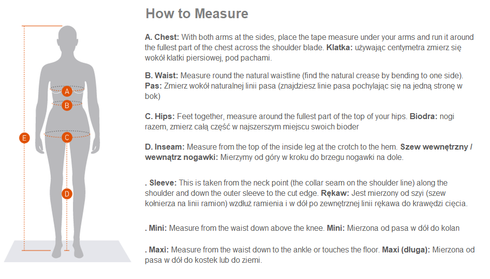 women-how-to-measure-taye-for-size-chart-tabela-romiarow