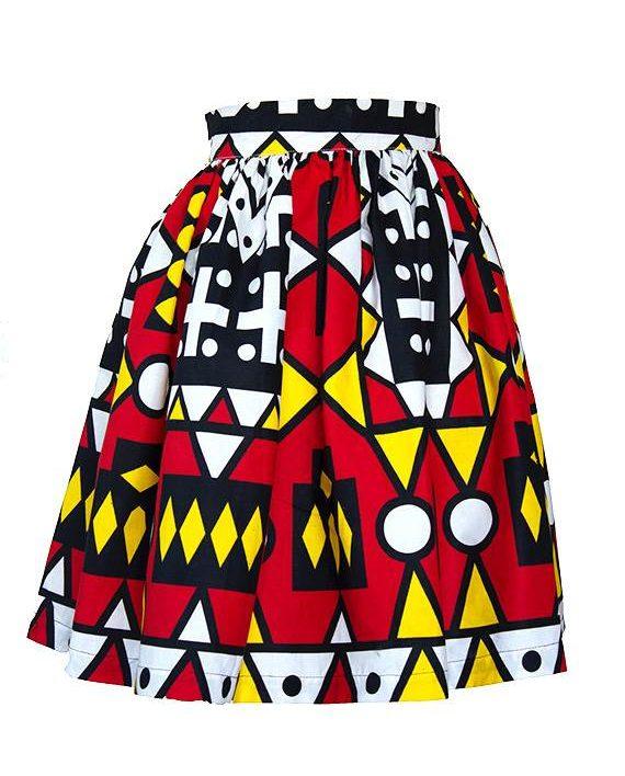 samkaka-angola-wax-african-prints-short-skirt-afrykanskie-krotki-spodnica-damska-ubrania-odziez