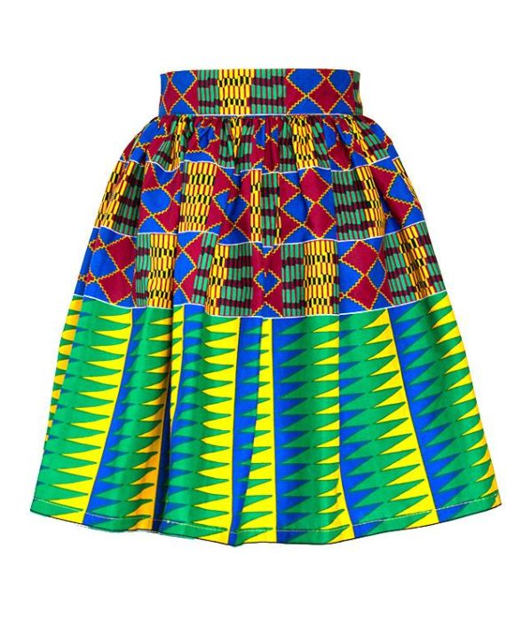 nana-kente-short-skirt-african-prints-skirt-nana-spodnica-krotki-odziez-ubrania