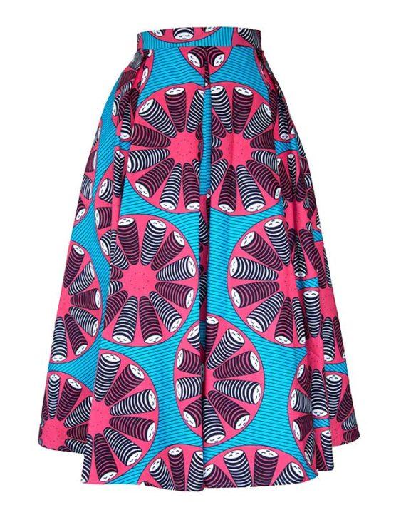 tobi-pleated-midi-skirt-ubrania-afrykanskie-midi-spodnica
