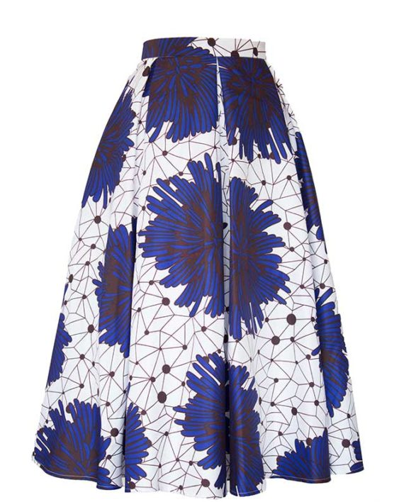dami-pleated-midi-skirt-afrykanskie-midi-spodnica