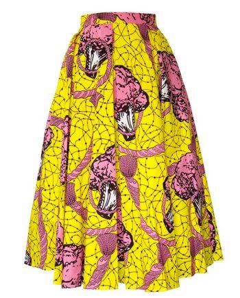 emiola-pleated-midi-skirt-afrykanskie-midi-spodnica