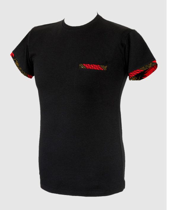 Dimeji-african-print-tshirt-afrykanskie-koszule-koszula-mens-fashion-moda-meskie-mężczyźni-odzież-koszulki-afrykanskie-dimeji