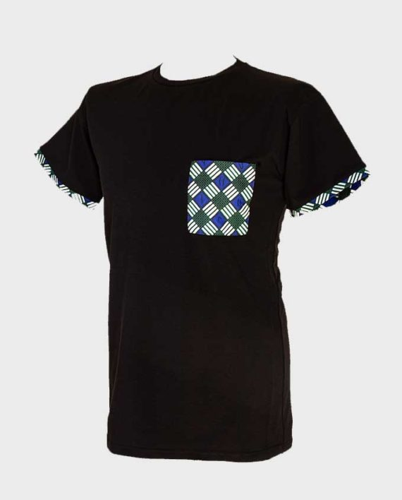 tade-short-sleeve-t-shirt-with-patch-pocket