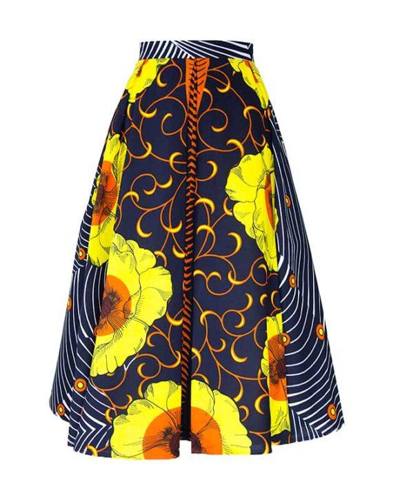 simi-pleated-midi-skirt-afrykanskie-ubrania