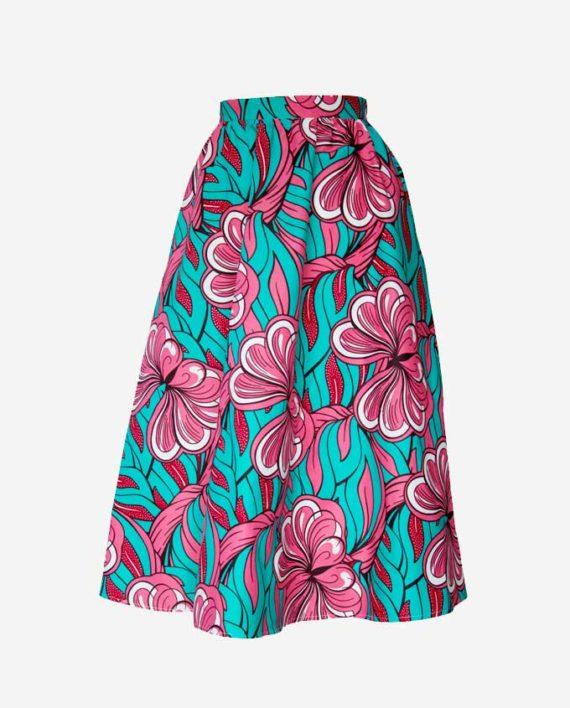 darasimi-midi-skirt-african-print-wax-afrykanskie-wzory-midi-spodnica