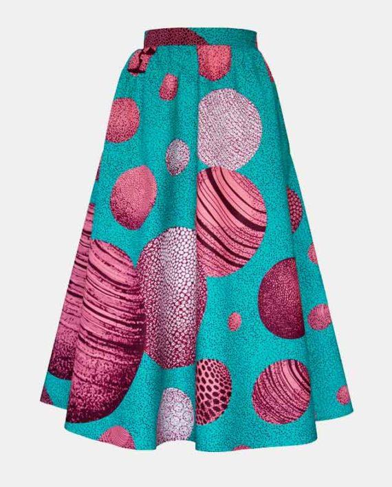 remi-midi-skirt-spodnica-damska-odziez-kobieta-ubrania