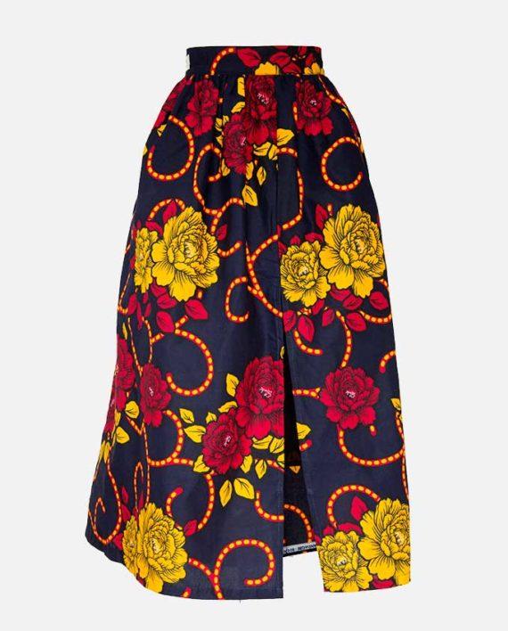 nika-maxi-skirt-African-print-skirt-afrykańskie-spódnica-moda-damska