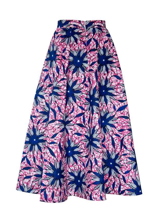 ranti-midi-skirt-without-pleat-spodnica-bez-pilsowana-damska-ubrania-kobiety-back