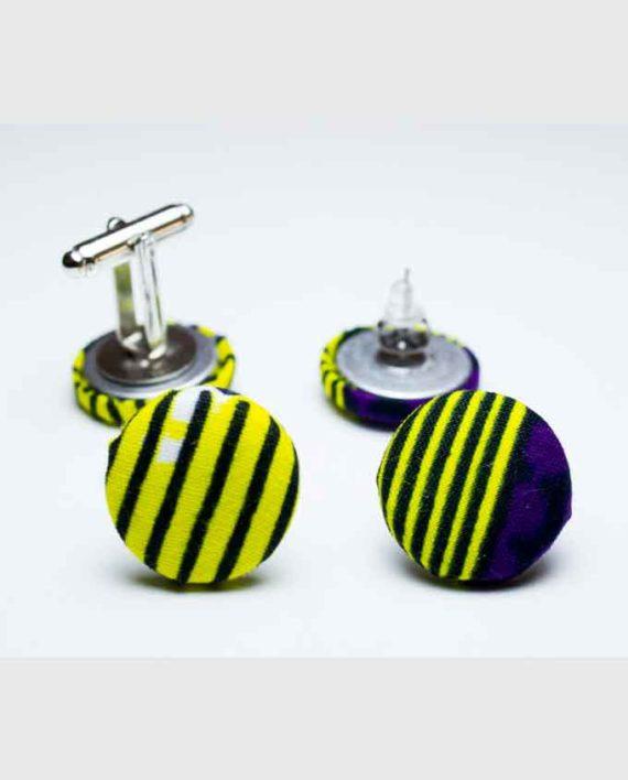 african-cufflink-and-earring-dodatki-accessories-afryka-w-polsce-afrykanskie-damska-meska