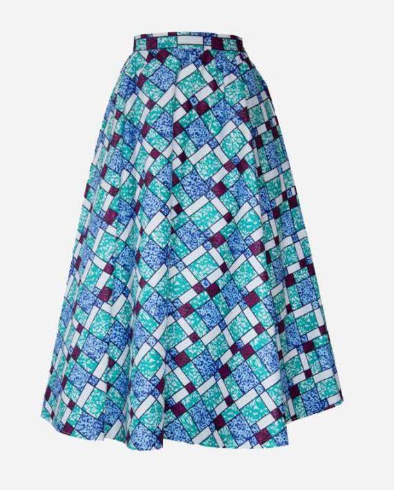 ore-midi-skirt-afryka-spodnica-w-polsce-odziez-damska-ubrania-front