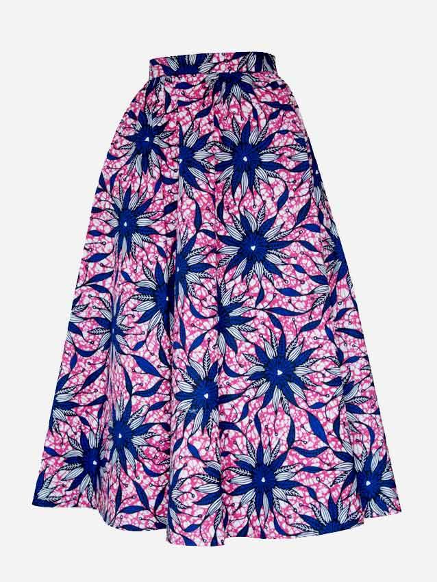 ranti-midi-skirt-without-pleat-spodnica-bez-pilsowana-damska-ubrania-kobiety-front