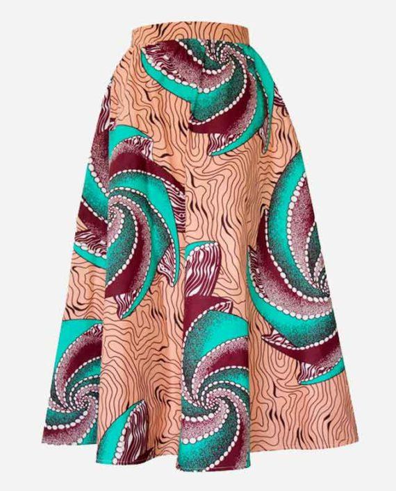 omo-pleat-midi-skirt-african-print-wax-afrykanskie-wzory-midi-spodnica