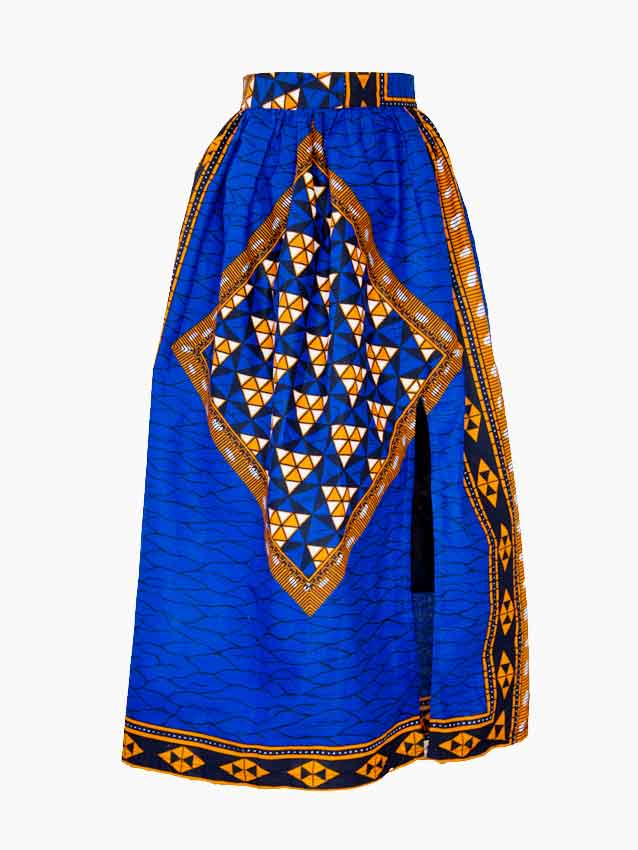 jola-maxi-skirt-with-split-in-front-spodnica-damska-afryka-w-polsce-i-krakow-taye