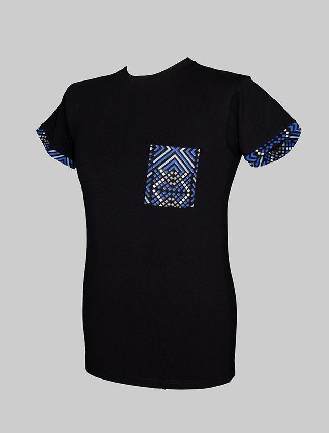 kara-kara-african-print-pocket-tshirt-afrykanskie-koszule-w-polsce-moda-mężczyźni-meska-warszawa-koszulki-afrykanskie-kara-print-tshirt-afrykanskie-koszule-w-polsce-moda-mężczyźni-meska-warszawa-koszulki-kara