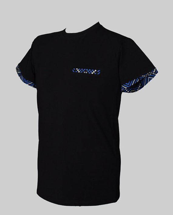 kara-african-print-tshirt-afrykanskie-koszule-w-polsce-moda-mężczyźni-meska-warszawa-koszulki-kara