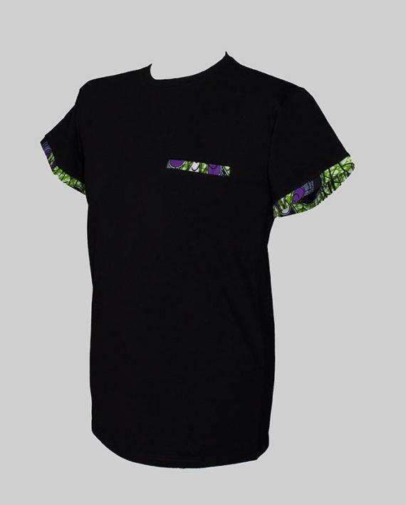 bayo-african-print-tshirt-afrykanskie-koszule-w-polsce-moda-mężczyźni-meska-warszawa-koszulki-bayo