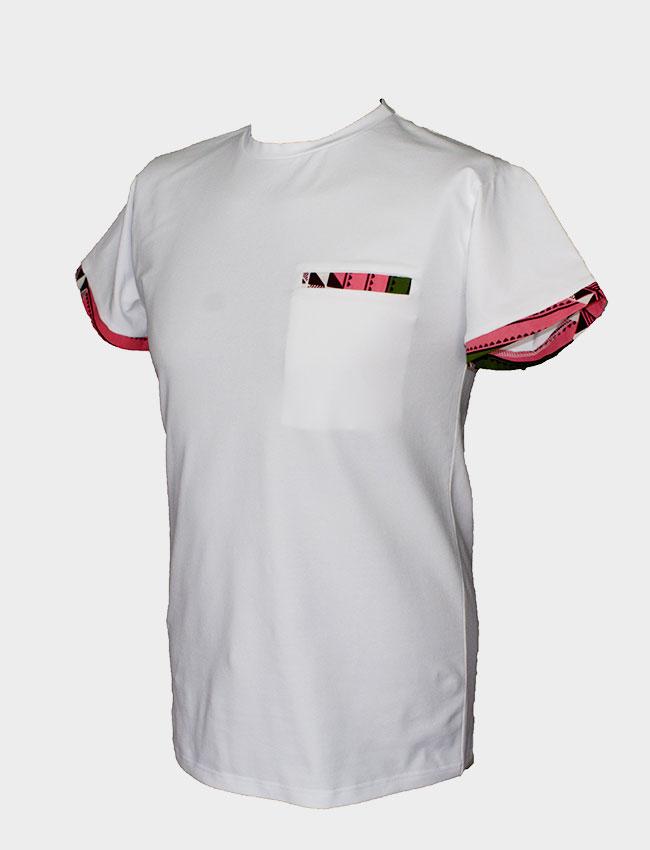 amara-african-print-tshirt-afrykanskie-koszule-w-polsce-moda-mężczyźni-meska-warszawa-koszulki-afrykanskie-amara