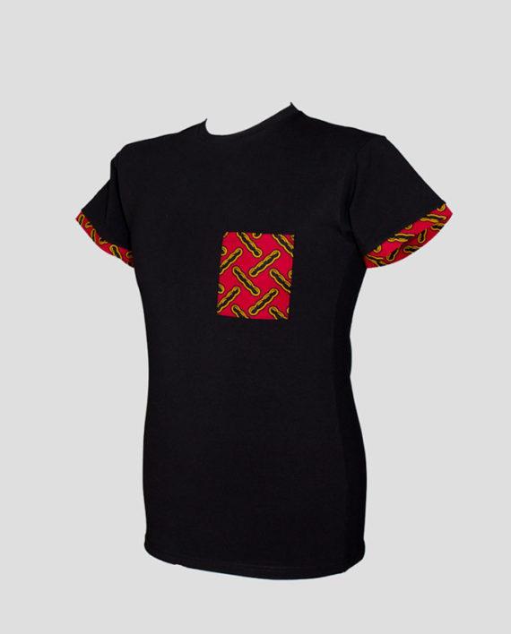 remi-african-print-pocket-tshirt-afrykanskie-koszule-w-polsce-moda-mężczyźni-meska-warszawa-koszulki-afrykanskie-remi