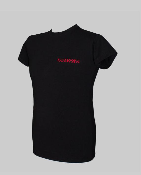 lewa-african-print-tshirt-afrykanskie-koszule-w-polsce-moda-mężczyźni-meska-warszawa-koszulki-afrykanskie-lewa