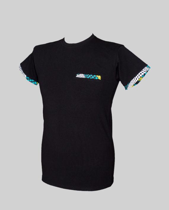 okin-african-print-tshirt-afrykanskie-koszule-w-polsce-moda-mężczyźni-meska-warszawa