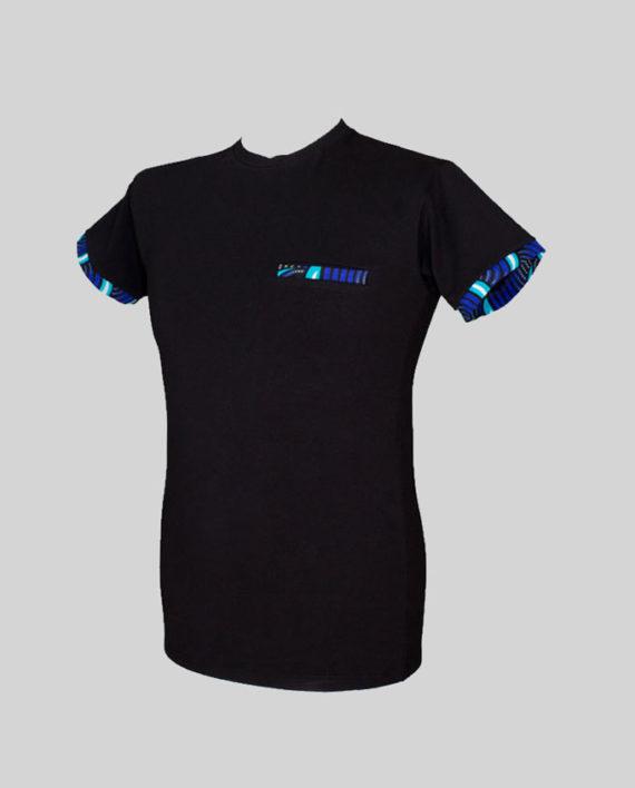 akani-african-print-tshirt-afrykanskie-koszule-w-polsce-moda-mężczyźni-meska-warszawa-koszulki-afrykanskie-akani