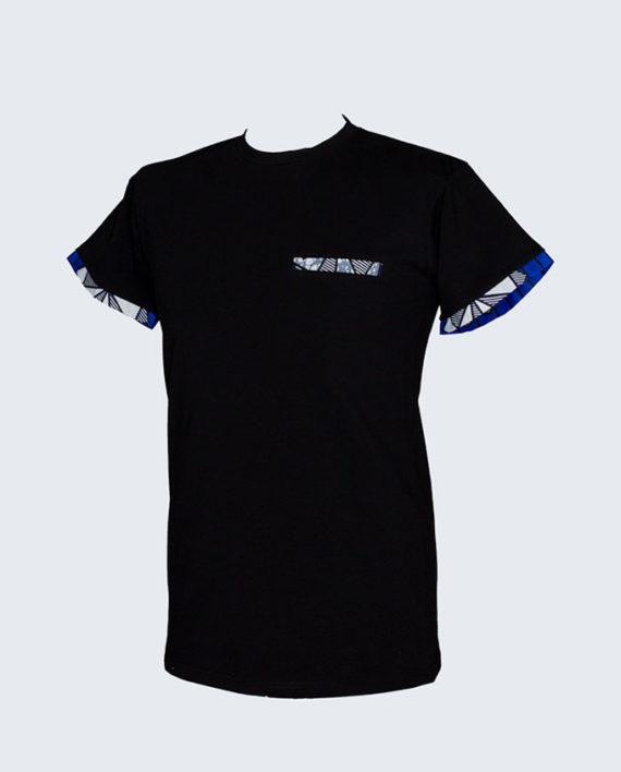 mola-african-print-tshirt-afrykanskie-koszule-w-polsce-moda-mężczyźni-meska-warszawa-koszulki-afrykanskie-mola