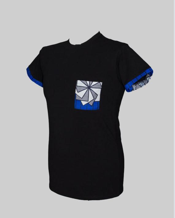 Ade-african-print-pocket-tshirt-afrykanskie-koszule-w-polsce-moda-mężczyźni-meska-warszawa-koszulki-afrykanskie-Ade