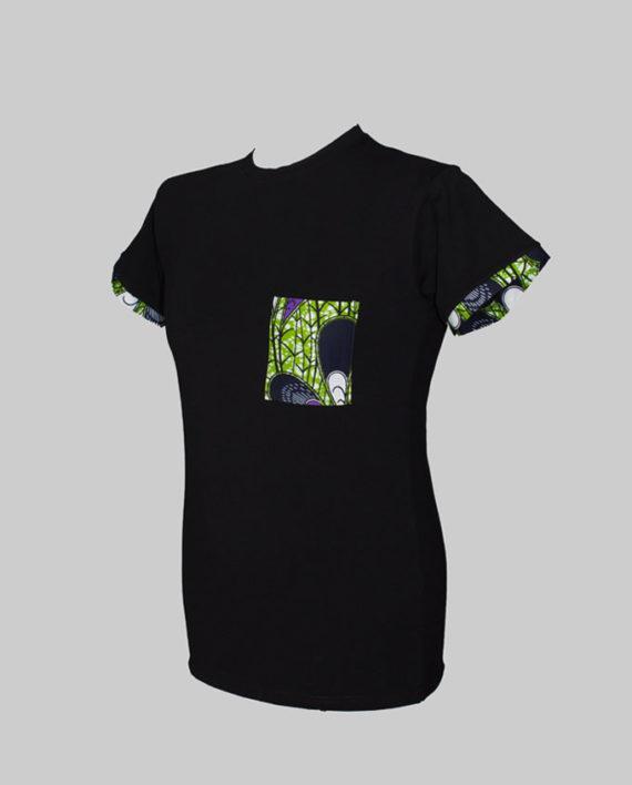 bayo-african-print-pocket-tshirt-afrykanskie-koszule-w-polsce-moda-mężczyźni-meska-warszawa-koszulki-afrykanskie-bayo